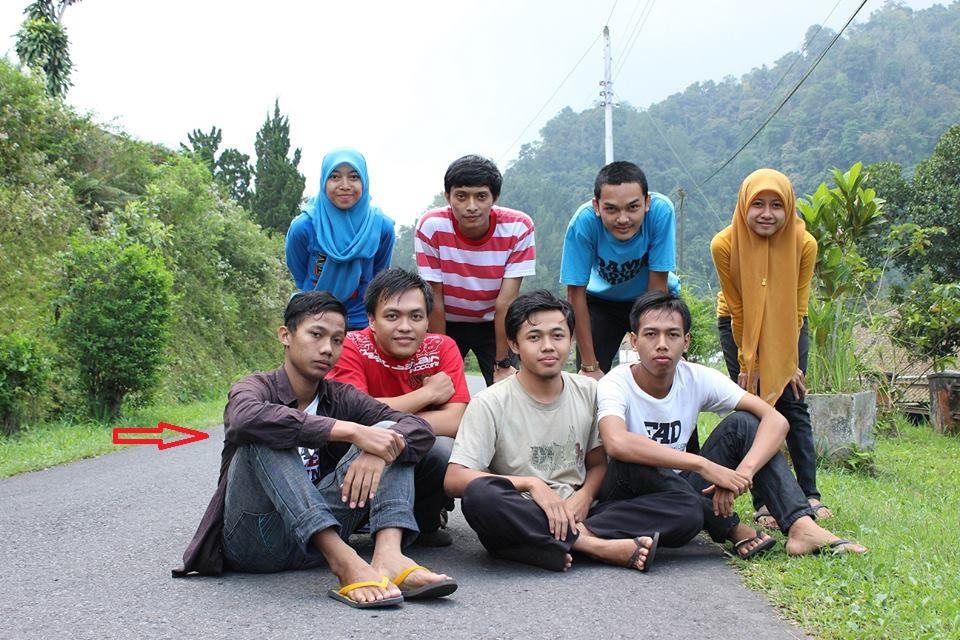 sutopo-dan-asmawati (1)